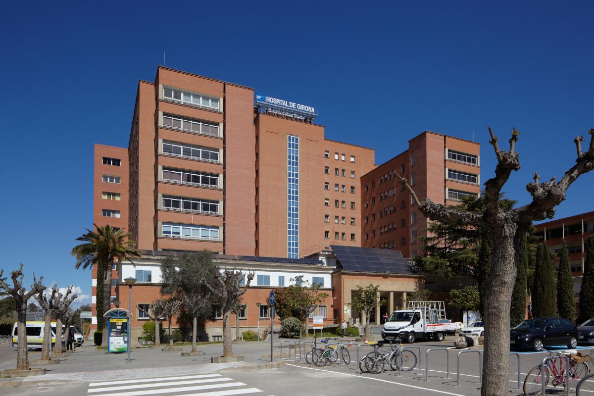 CRC_Hospital_Trueta_F1