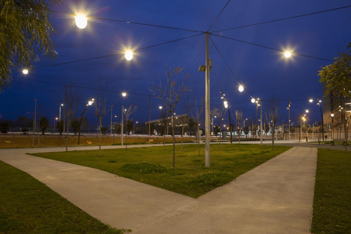 CRC_Parque_Campus_Besós_F1