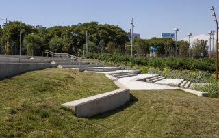 CRC_Parque_Campus_Besós_F5