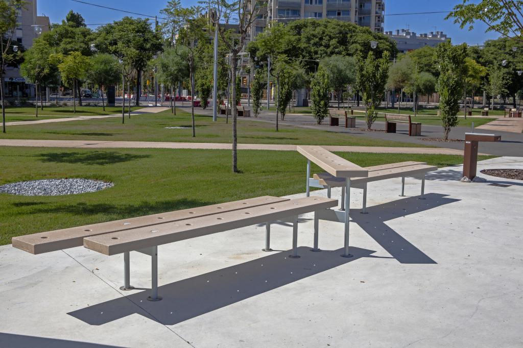 CRC_Parque_Campus_Besós_F7