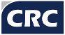 CRC Obras y Servicios Logo