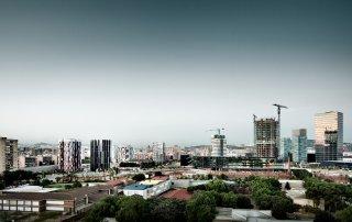 CRC Panoramica Torre Europa