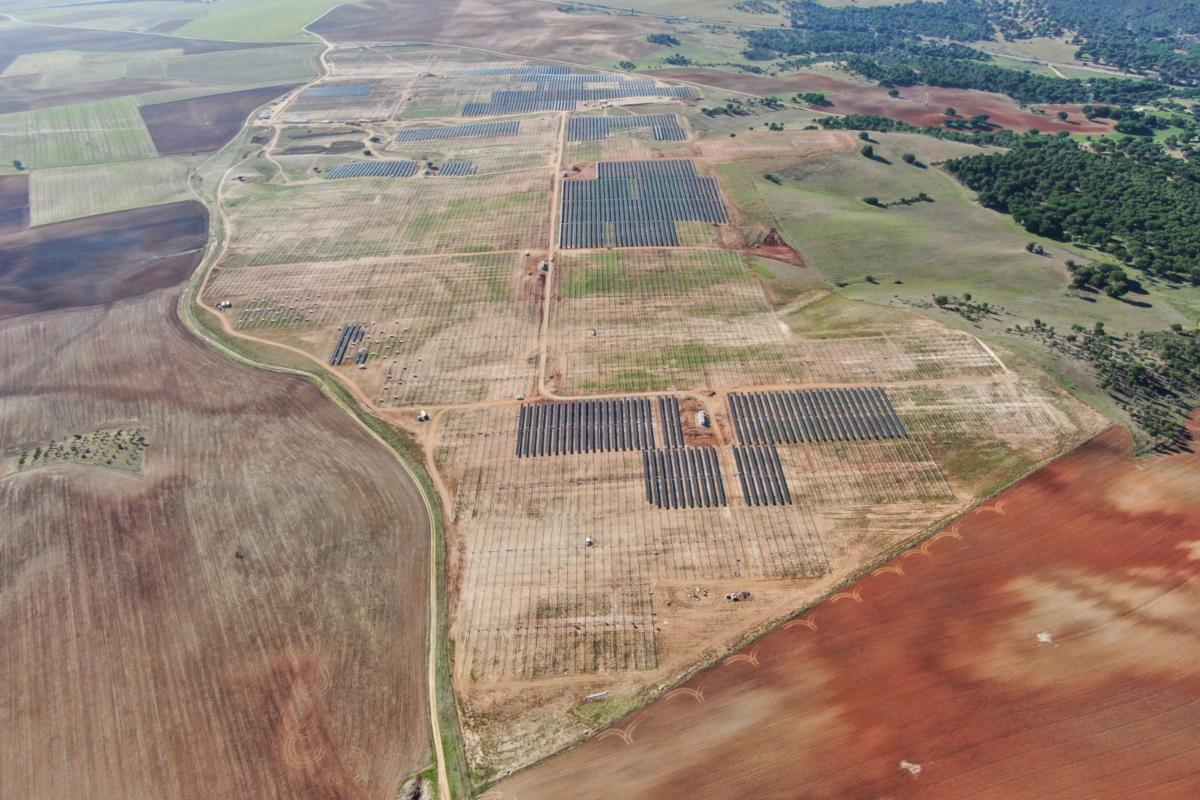 N1_CRC_fotovoltaico_Sirius_01